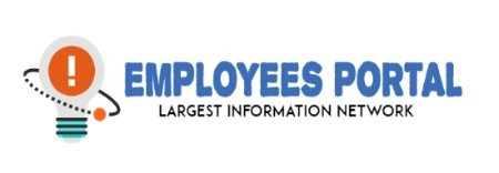 Employees News Portal