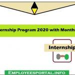 RUDA Internship 2020